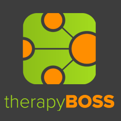therapyBOSS: The Leading Home Health Therapy Staffing Software