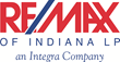 RE/MAX of Indiana