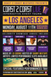 Coast 2 Coast LIVE Shines Spotlight on Independent Musicians in Los...