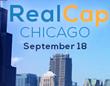 American Homeowner Preservation To Sponsor RealCap Chicago Real Estate...