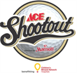 Ace Hardware Celebrity Shootout to Benefit Children's Miracle Network Hospitals, Premiers Aug. 10 on the Golf Channel