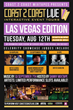 National Music Industry Event Showcases Las Vegas Talent | 8/12/14