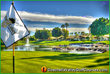 The Lakes Country Club Palm Desert