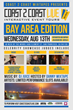 National Talent Search Reaches Out To Bay Area Musicians | 8/13/14