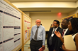 Students Showcase Scientific Research at 14th Annual Health...