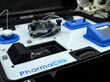 PharmaChk Device for Substandard, Counterfeit Drug Detection Receives Saving Lives at Birth Transition-to-Scale Grant