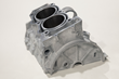 Millennium Technologies Manufactured Cylinder Blocks Part of New 2015...