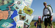 New Appalachian Trail Game Receives Full Funding on Kickstarter Within...