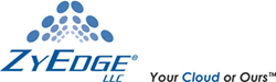 Cloud Services and Managed Network Provider - ZyEdge LLC