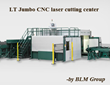 MTI Systems Adds Tube Laser & Fiber Laser Cost Models to Costimator for Fabrication Shops