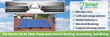 PV Solar, Energy Savings