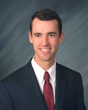 Ohio Civil Engineering and Surveying Firm KS Associates, Inc. Announces the Addition of Joshua G. Carpenter to its Professional Survey Group