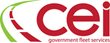 Bellevue, WA Names CEI for Government Fleet Accident Management