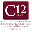 The C12 Group Announces Expansion to Florida's Space & Treasure...