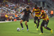 San Antonio Scorpions Look To Remain First In NASL #Fight4Fall Table...