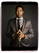 Ndaba Mandela, Grandson of Nelson Mandela, Speaks on Africa's Future...