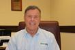 Carolina Farm Credit Introduces Manager of New Dealer Credit Program