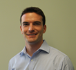 Greycroft Partners Expands Investment Team with New Hire Matt Melymuka
