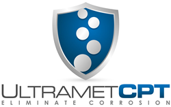 Corrosion Elimination Products