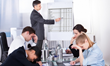 """Leading Management Consulting Firm WCW Partners Offers Advice on """"How..."""