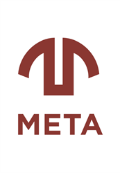 META by Meta Watch