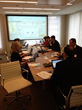 ESI Roundtable Announces 2nd Annual Hands-On Training Workshop