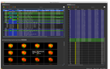 PipelineFX Announces New Render Farm Software, Qube! 6.6