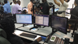 The Country of Trinidad and Tobago Goes Live with eFORCE CAD