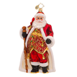 Introducing Christopher Radko Ornaments New from the 2014 Mid-Year...