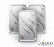 Goldco Precious Metals Forges Marketing Agreement with Conservative...