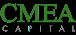 CMEA Capital