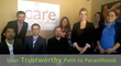 CARE Surrogacy Center Helping Expectant Parents Through Alleged...
