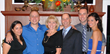 Miracle Method Franchise Purchases Additional Territory in the Seattle...
