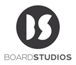 Video Production Company, Board Studios, Launches Complimentary Animated Video Service in August