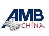 The logo of The 4th China Metal Working & Forming Exhibition