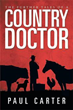 Doctor Paul Carter's Heartfelt Stories Aim to Stir Hearts of Readers