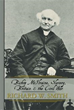 New Book Presents the Life & Times of Influential American Cleric