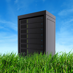 3 Best VPS Hosting Plans in 2014