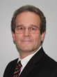 Infrastructure Construction Expert Mark Cacamis Joins HNTB as...