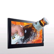 32 Inch Wall-Mounted Network Advertising Machines