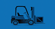September 9: Hiring Event in Anderson for Forklift Drivers with MAU at...