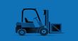 September 16: MAU is Hiring Forklift Drivers at Kimura!