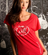 Cancer Gives WEAR LUCK Clothing Designer New Passion for Life and...