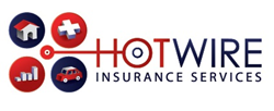 Hotwire Insurance Services