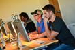 Google Awards Digital Corridor's Codecamp $10,000