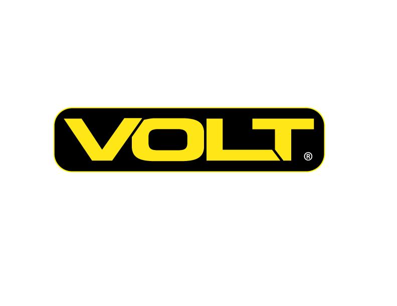 Volt 174 Lighting Announces New Northeast Distribution Center