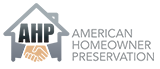American Homeowner Preservation, AHP Investor Academy