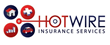 Hotwire Insurance Services Engages Clients with Social Media