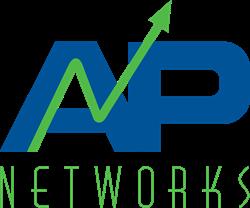 AP-Networks