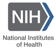 Sanford Receives NIH Grant for Cancer Research